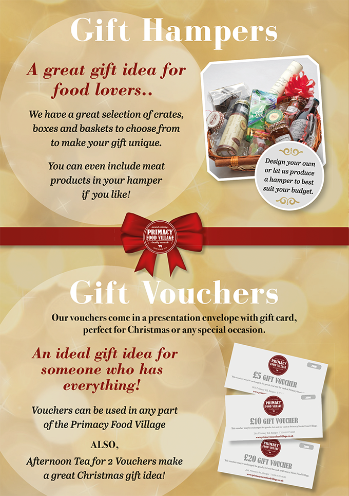 christmas-page_hampers-vouchers
