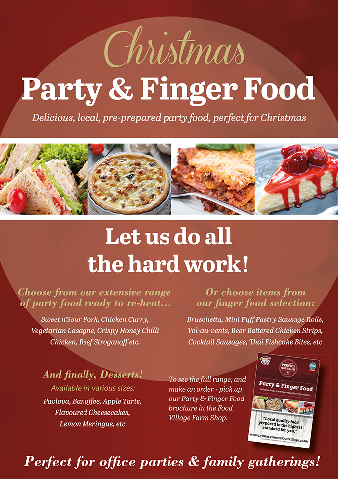christmas-page_party-food