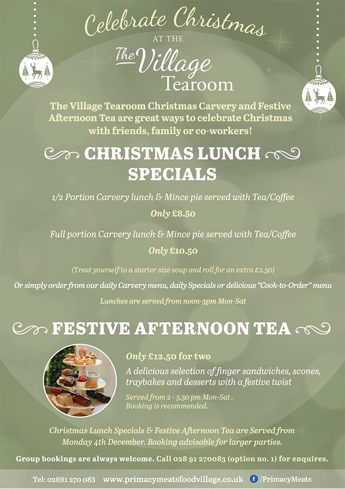 christmas-page_village-tearoom