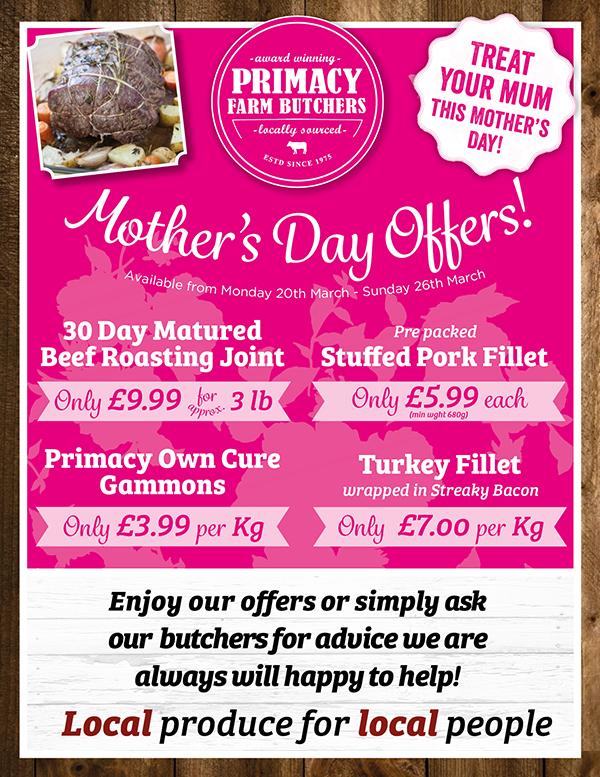 Mothers-Day-Email_2