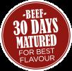 30-matured